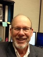 Doug Thomas S